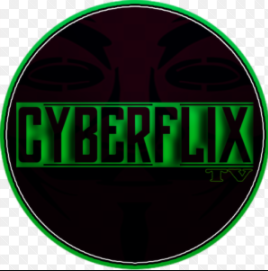 CyberFlix TV APK Replaced with CucoTV App