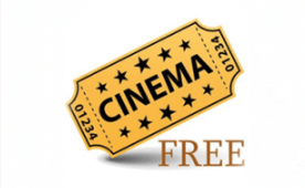 Cinema HD Alternative - CucoTV Alternative