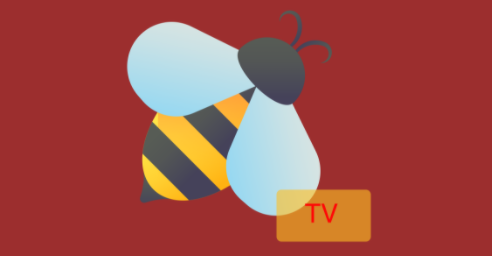 BeeTV Perfect Replacement for CucoTV ZiniTevi