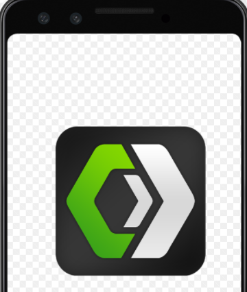 CineHub - CucoTV App Alternative