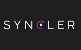 Best CucoTV Replacement - Syncler APK