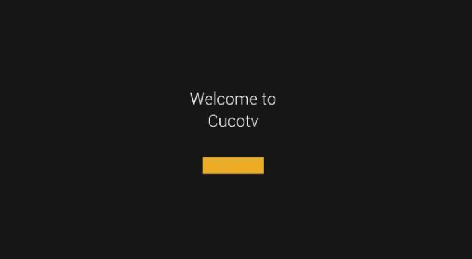 CucoTV App Setup Done on FireStick