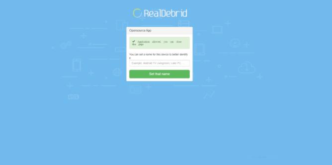 Real Debrid Enabled on CucoTV APK (ZiniTevi) on FireStick