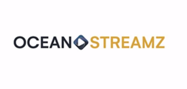 Ocean Streamz APK Free Download on PC